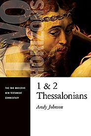 1 and 2 Thessalonians (THNTC)