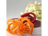 Spiral Vegetable Slicer Reviews | Spiral Vegetable Slicer Reviews