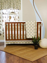 Cute Baby Boy Rooms | Baby Boy Nurseries