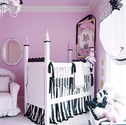 Cute Baby Boy Rooms | Baby Nursery Ideas