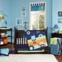 Cute Baby Boy Rooms | For The Home