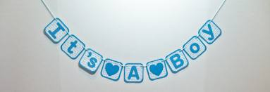 Headline for Cute Baby Boy Rooms