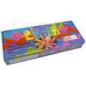 Crazy Loom Bracelet Maker Kit - Best Prices | Twistz Bandz Rainbow Loom
