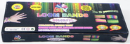 Crazy Loom Bracelet Maker Kit - Best Prices | DIY Rubber Band Bracelets Loom Kit