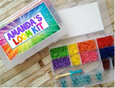 Crazy Loom Bracelet Maker Kit - Best Prices | Crazy Loom Deals - Christmas 2014