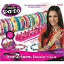 Crazy Loom Bracelet Maker Kit - Best Prices | Sale Prices Today