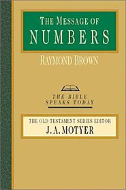 The Message of Numbers (BST)