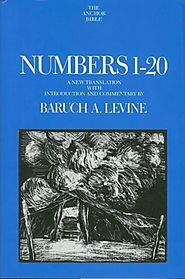 Numbers (two volumes; AYBC)