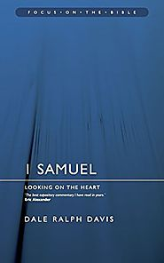 1 Samuel (Focus on the Bible)