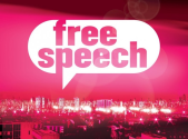 13 Social TV Links | Telegraph Hill to Deliver Cross-Platform Solution for Free Speech for BBC Three