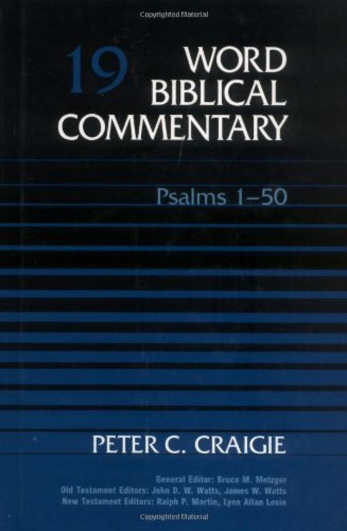 Commentaries On The Times: Best Bible Commentaries On Psalms