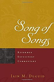 Song of Songs (REC)