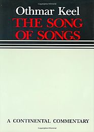 The Song of Songs (CCS)