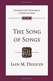 The Song of Songs (TOTC)