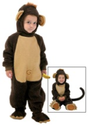 Monkey Costumes Kids