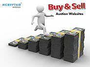 Benefits of buying and selling websites