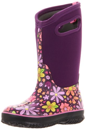 Best Rated Bogs Boots For Kids On Sale Reviews And