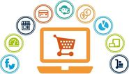 Advantages Of Ecommerce Or Online Business. Powered by RebelMouse