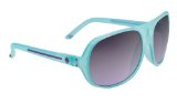 Sunglasses for Men, Women & Kids | Official Sunglass Hut Online Store