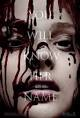 Watch Carrie Movie Online Free 2013
