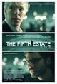 Watch The Fifth Estate Movie Online Free | Watch The Fifth Estate Movie Online Free 2013