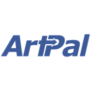 ArtPal - Buy Art & Sell Artwork Online | Paintings Prints Photography