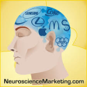 Analytics and Conversion websites | Neuro marketing