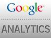 Analytics and Conversion websites | Google Analytics Blog