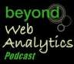 Analytics and Conversion websites | Beyond web analytics
