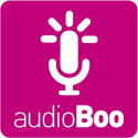 Podcast Tools | Audioboo