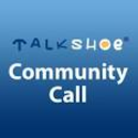 Podcast Tools | TalkShoe