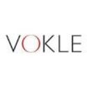 Podcast Tools | Vokle