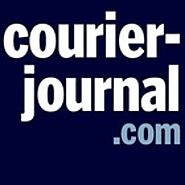 Newspapers on Pinterest by @SocialScraps | Courier-Journal Features (courierjournal)