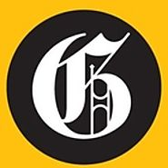 Newspapers on Pinterest by @SocialScraps | Billings Gazette (billingsgazette)