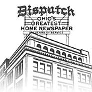Newspapers on Pinterest by @SocialScraps | Columbus Dispatch (colsdispatch)