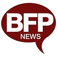 BurlingtonFreePress (bfpnews)
