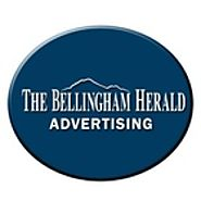 Newspapers on Pinterest by @SocialScraps | Bellingham Herald (bhadvertising)