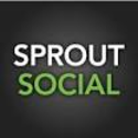 Social Media Management | Sprout Social