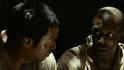 !2013-HD!! Watch 12 Years a Slave Online Free