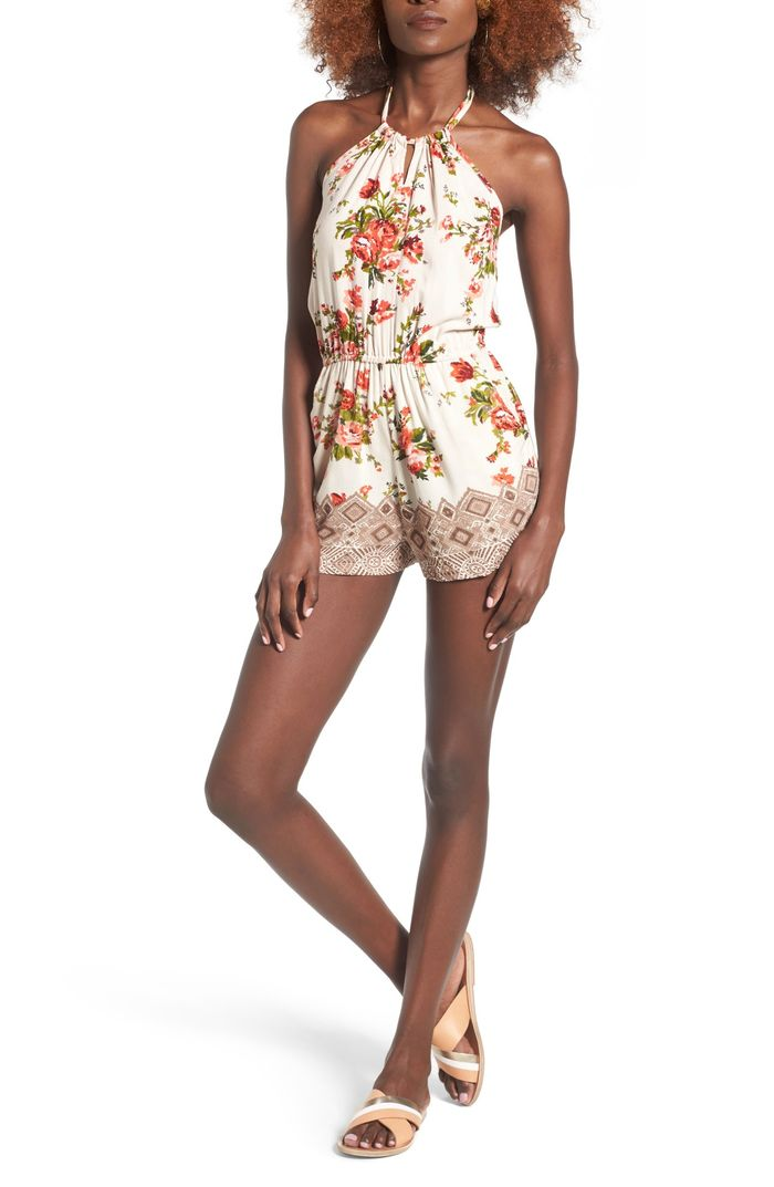 10 Cute Guys With Blonde Hair: 10+ Cute Summer Rompers For Teens Under $25