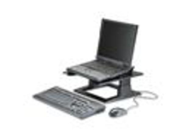 stand up desks computers use a listly list. Black Bedroom Furniture Sets. Home Design Ideas