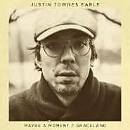 Justin Townes - Earle Kids in the Street
