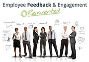 Hung's Tools for HR: Engagement & Feedback