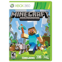 Gifts For Kids Who Like Minecraft | Minecraft - Xbox 360