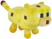 Best Minecraft Stuffed Animal Toys