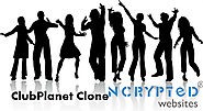 ClubPlanet Clone | ClubPlanet Clone Script | Website at https://www.linkedin.com/pulse/entertainment-your-youth-folks-own-clubplanet-clone-sandra-endo