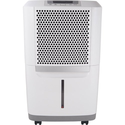 Best Inexpensive Dehumidifier | Frigidaire FAD504DWD Energy Star 50-pint Dehumidifier