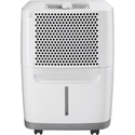 Best Inexpensive Dehumidifier | Frigidaire FAD301NUD 30-Pint Dehumidifier