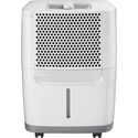 Frigidaire FAD301NWD Energy Star 30-Pint Dehumidifier