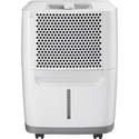 Best Inexpensive Dehumidifer 2013-2014